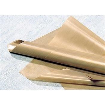 "Matfer Non-Stick Fiberglass Sheet 22 1/2"" X 14 1/2"" - Pack Of 6"