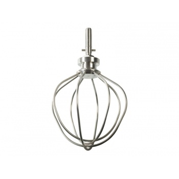 Chef Sized Power Whisk 45001