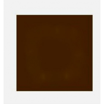 Chocolate Chablon Silicone Mat - Square - 40 x 40 mm - 30 Indents