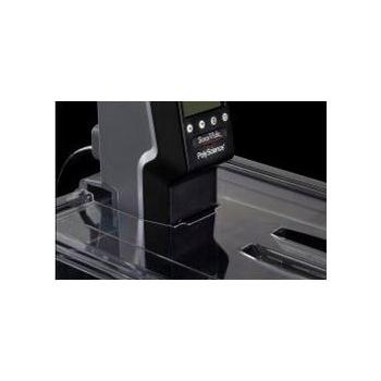 Poly Science Custom-Cut Lid For 18L Tank