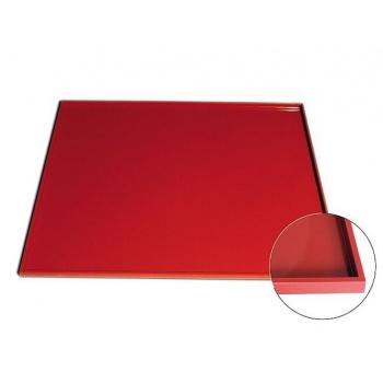 Silikomart Silicone Ganache or Genoise Mold - 325 x 325 H 10 mm