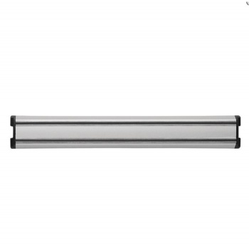 "ZWILLING 11.5"" Magnetic Knife Bar - Aluminum"
