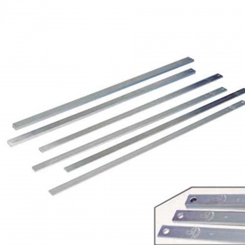 Confectionery Ruler Set - Heavy Duty