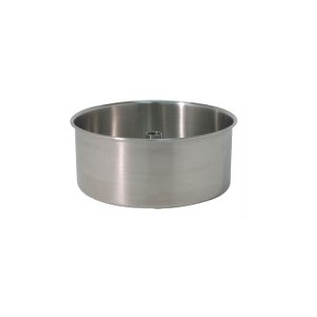 Nemox Optional Removable Bowl For Pro 5K