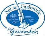 Les Salines De Guerand