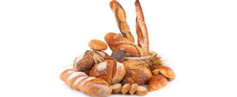Bread Making Tools