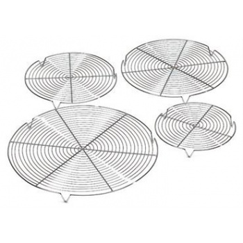 Matfer Bourgeat Cooling Rack 11""
