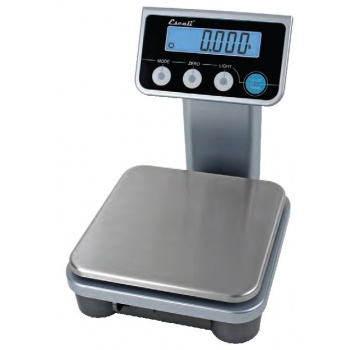 Escali RL136 Portion Control Scale NSF Certified