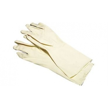 Matfer Bourgeat Sugar Work Gloves Medium