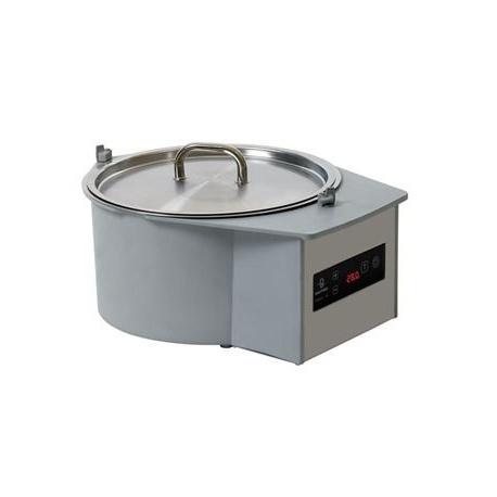 Matfer Bourgeat CHOCO 10- Chocolate Dipping Machine - 12.7 Qts