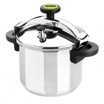 SEB Pressure Cooker 12 2/3 Qts. -