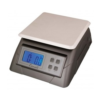 Escali Alimento NSF Listed Digital Scale, 13 Lb / 6 Kg