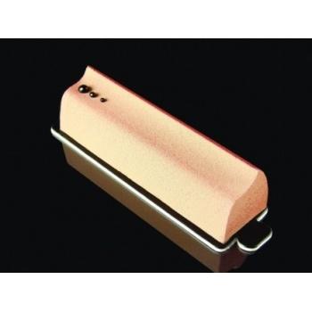 Pavoflex Professional Silicone Mold Move - 20 Cavity - PX035