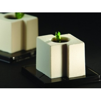 Pavoflex Professional Silicone Mold Tekno - 24 Cavity - PX030