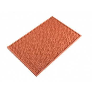 Silicone 3D Decorating Mat - 15.74''x 23.62''- (600mm x 400mm) - TB05
