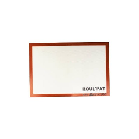 """Sasa Demarle Roul'patJumbo Size - 23""""x 31.5"""" - AD800585-01 -"""