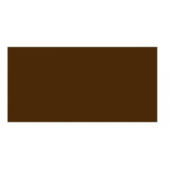 Chocolate Chablon Silicone Mat - Rectangle 52 x 12 mm - 65 Indents