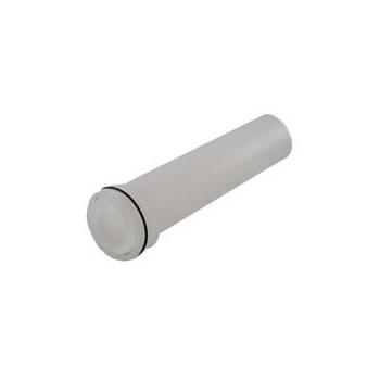 iSi Measuring Tube incl. O-Ring
