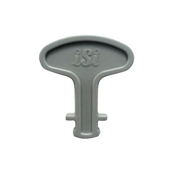 iSi Universal Key for Measuring Tube