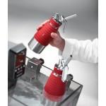 iSi  Heat Protection Sleeve -Quart Sized