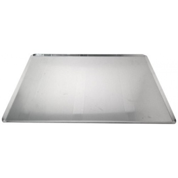Sasa Demarle Aluminium Sheet Pan Full Size 18''x26'' - European Style