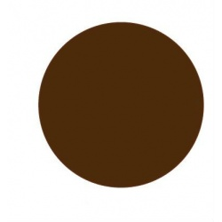Chocolate Chablon Silicone Mat - Round Ø 42 mm - 30 Indents