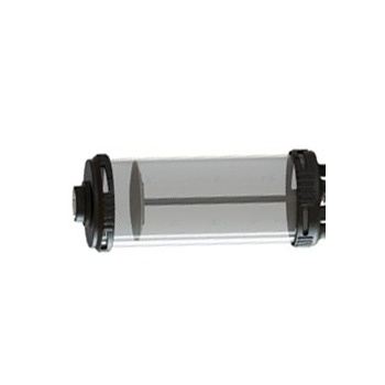 De Buyer Extra tank for LE TUBE