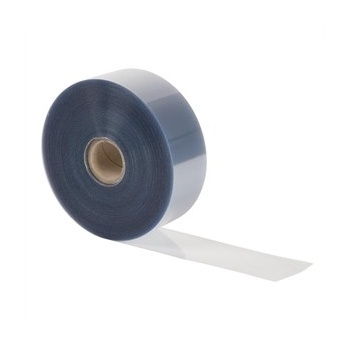 "Clear Acetate Roll - Cake Band - 1 1/2"" x 500'"