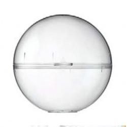 Perla 300 Sphere Dish - 5.25''diam. - 20oz - 100ct
