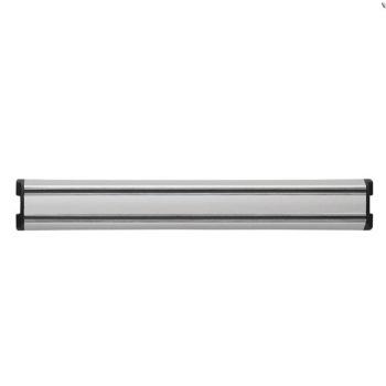 "ZWILLING 11.5"" Magnetic Knife Bar - Aluminum"