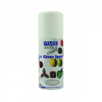 PME Edible Glaze Spray - 100ml