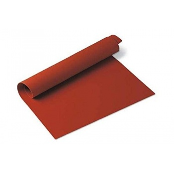 Silicone Mat - 43mmx36mm