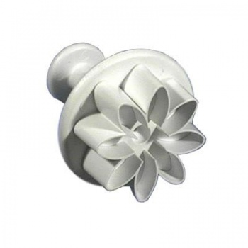 PME Daisy Marguerite Cutter Plunger  Small 10mm