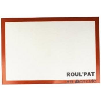 """Sasa Demarle Roul'pat Full Size - 16.5"""" x 24.5"""" - AD620420-01"""