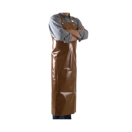 Matfer Bourgeat Chocolate Apron