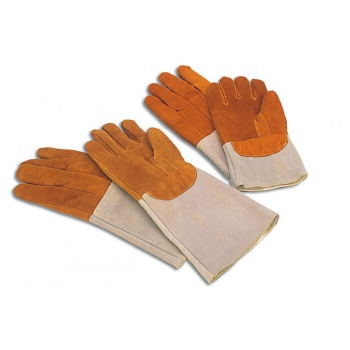 Matfer Bourgeat Protection Mitts 8''