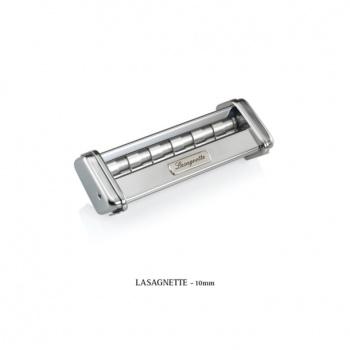 Cutter Rollers for Marcato Atlas 150 - Lasagnette - 10mm