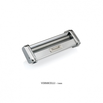 Cutter Rollers for Marcato Atlas 150 - Vermicelli - 1mm