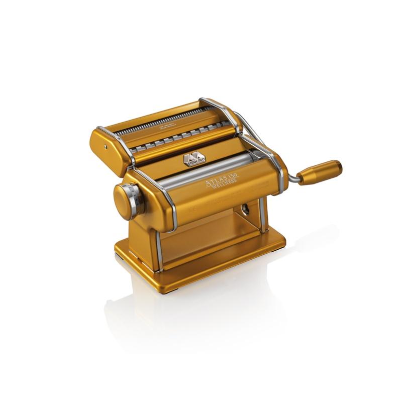 marcato 8320 marcato atlas 150 pasta machine. Black Bedroom Furniture Sets. Home Design Ideas
