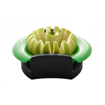 Apple Slicer in 16 pieces