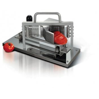 Louis Tellier Tomato Slicer