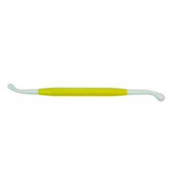 PME  Bone Modelling Tool