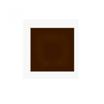 Pavoni Rubber Chocolate Chablons - Square 25mm - 56 Indents