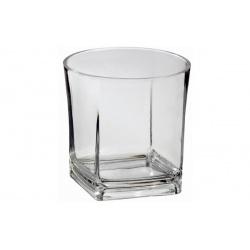 Plastic Mini Dishes Mini Whisky cup - 2 oz Ø 2'' H 2.4'' - 200pcs