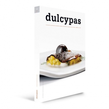Dulcypas 441 / Marzo - Abril by grupoVilbo (Spanish)