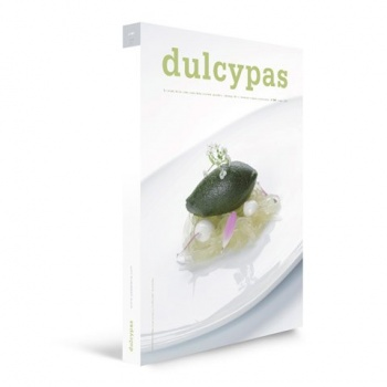 Dulcypas 443 / Julio - Agosto by grupoVilbo (Spanish)