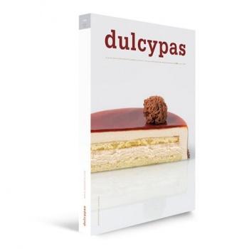 Dulcypas 442 / Mayo - Junio by grupoVilbo (Spanish)