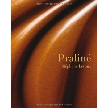Le Praline by Stephane Leroux