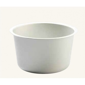 Anodized Aluminium Bowl for Mini MeltinChoc – 1.8 L