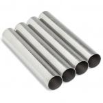 Ateco Stainless Steel Cannoli Kit 4pcs